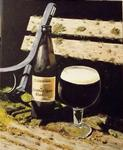 Jean-Claude Selles Brotons - Beer David ...