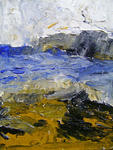 Marie Christine Legeay - WILD SEA COAST