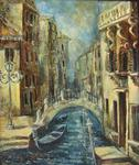Tomov Julian - Veneza