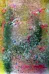 Richard Lazzara - praire mondar